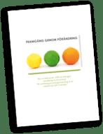 folder-foretag_ledningsgrupp