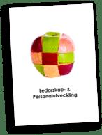 folder-ledarskap_personal